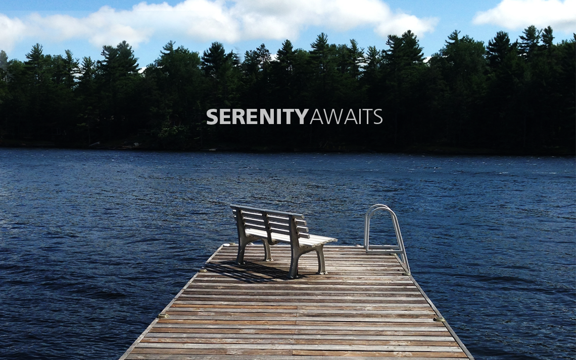 Muskoka-Rose_Serenity-Awaits