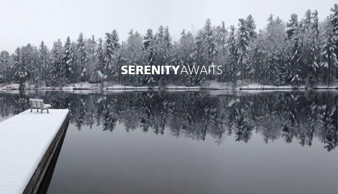 Muskoka-Rose_Serenity-winter