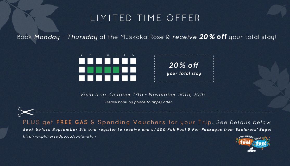 Muskoka-Rose_2016-fall-promotion-1